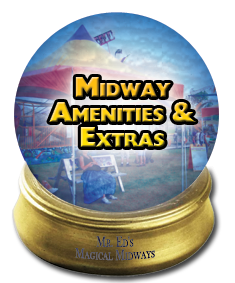 Midway Extras
